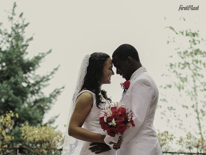Tmx 1505221123459 Sample Shots 16 West Hartford, CT wedding videography