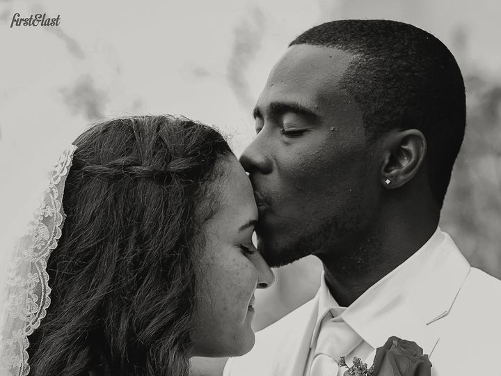 Tmx 1505221143505 Sample Shots 17 West Hartford, CT wedding videography