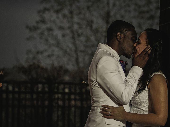 Tmx 1505221192336 Sample Shots 19 West Hartford, CT wedding videography
