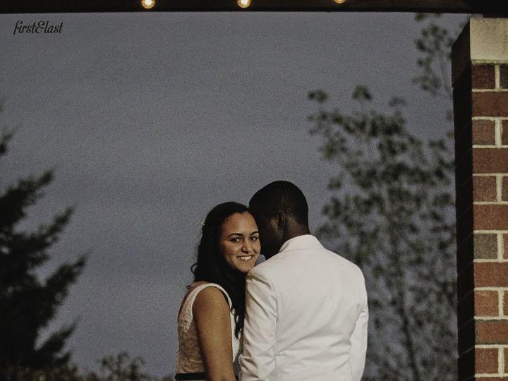Tmx 1505221219305 Sample Shots 20 West Hartford, CT wedding videography