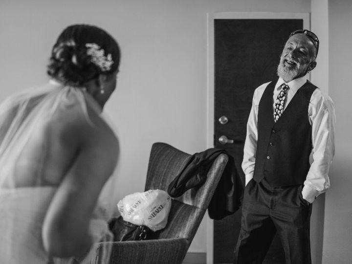 Tmx 1507251503106 Tasha  Matt    9.23.2017 20 West Hartford, CT wedding videography