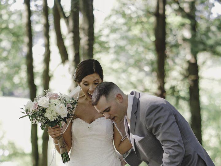 Tmx 1507252014443 Tasha  Matt    9.23.2017 28 West Hartford, CT wedding videography