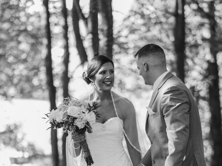 Tmx 1507252096462 Tasha  Matt    9.23.2017 29 West Hartford, CT wedding videography