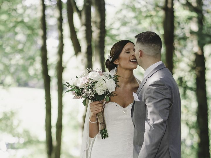 Tmx 1507252194045 Tasha  Matt    9.23.2017 30 West Hartford, CT wedding videography