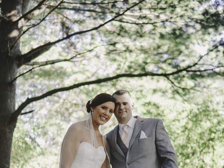 Tmx 1507252403142 Tasha  Matt    9.23.2017 35 West Hartford, CT wedding videography