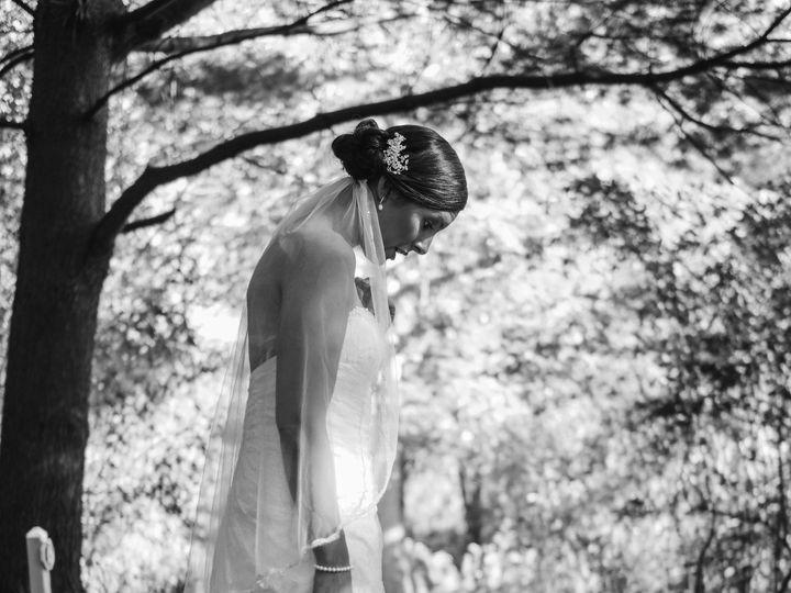 Tmx 1507252926834 Tasha  Matt    9.23.2017 36 West Hartford, CT wedding videography