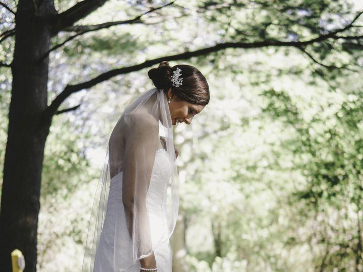 Tmx 1507253046488 Tasha  Matt    9.23.2017 37 West Hartford, CT wedding videography