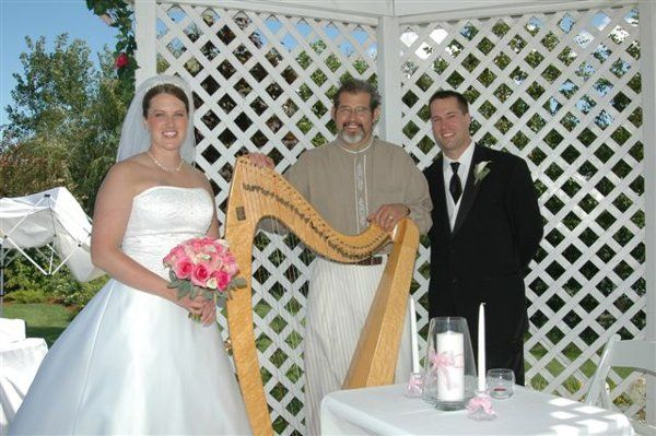 Tmx 1281222568570 Picture001 Minneapolis wedding ceremonymusic