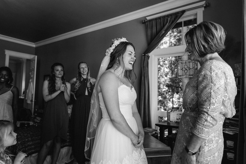 b6e2c53a30e056cd Bellingham Wedding Photography 7