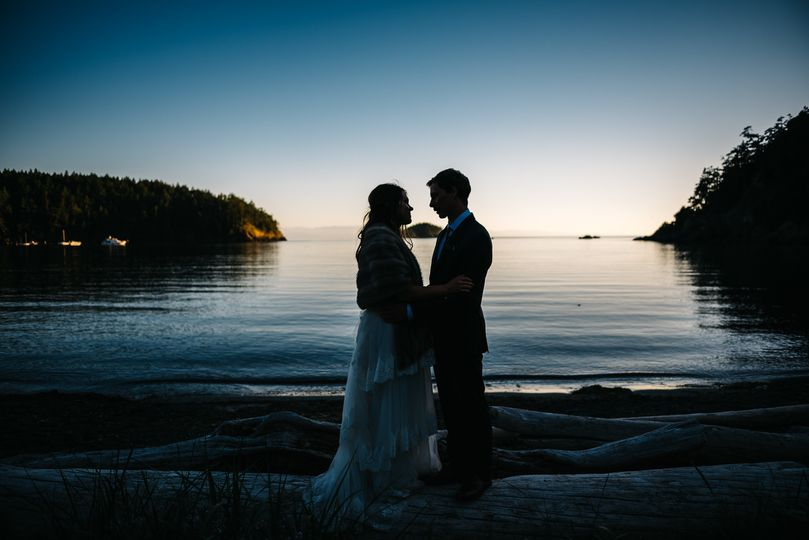 bellingham wedding photography 8