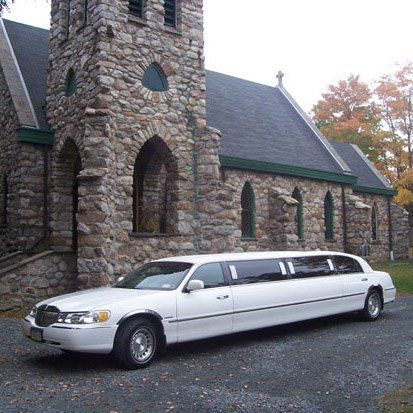 Tmx 1360790553020 41849449983211669831124763034n Pine Bush, NY wedding transportation