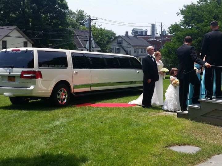 Tmx 20150712 131101 51 127278 Pine Bush, NY wedding transportation