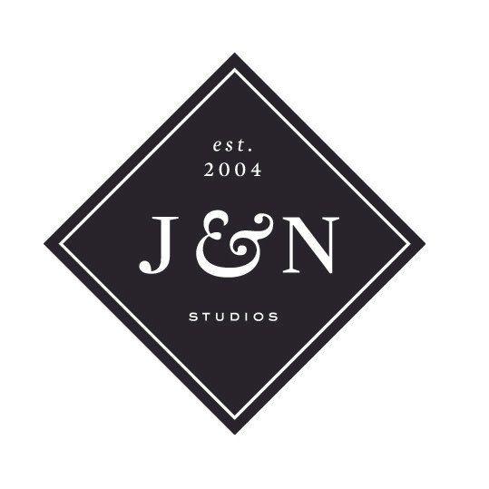 Jess + Nate Studios
