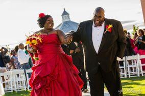 WFPHD Weddings