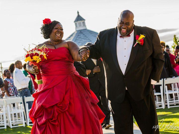 Tmx 1479575952 8104f644bae47dfb 1479575407094 984bf0f0 Edfa 4ba5 A18d 745792fe0c9c Clearlake, CA wedding videography