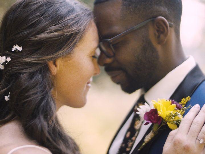 Tmx Clip0040 Mxf 00 52 55 08 Still001 51 747278 Clearlake, CA wedding videography
