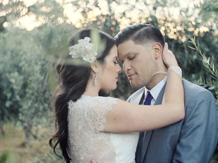 Tmx David Jennifer 00 04 37 08 Still020 51 747278 Clearlake, CA wedding videography
