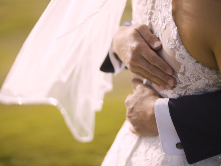 Tmx Instagram Preview 00 00 16 15 Still001 51 747278 Clearlake, CA wedding videography