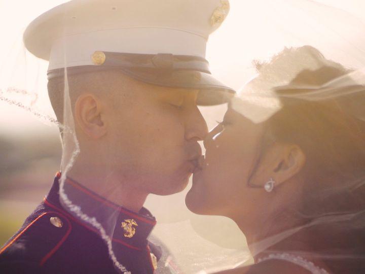 Tmx Thumbdrive 00 00 00 00 Still001 51 747278 Clearlake, CA wedding videography