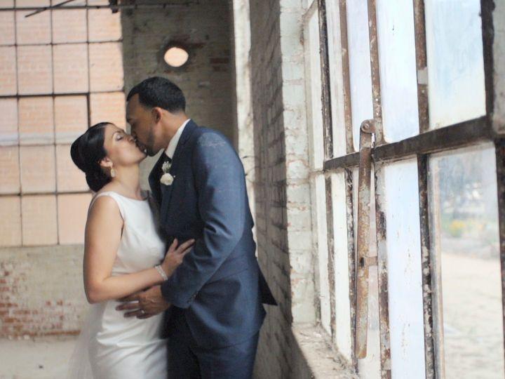 Tmx Wfphd 1080 00 04 15 28 Still002 51 747278 Clearlake, CA wedding videography