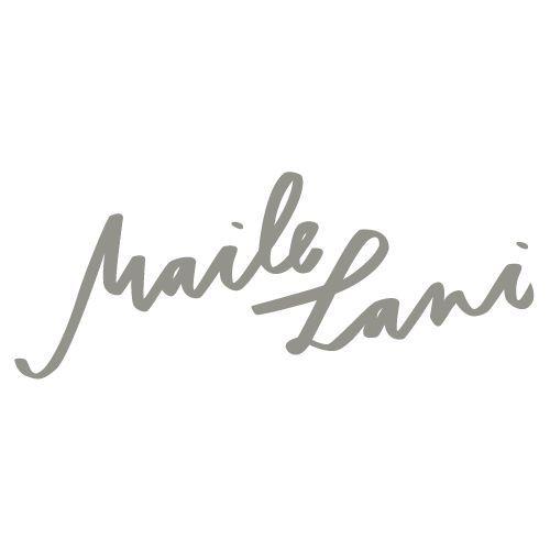 a6bd33d44e28e3c3 maile lani logo