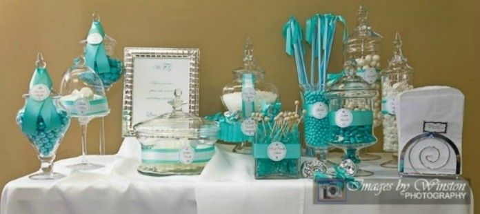 favors candy bar