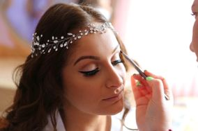 Makeup By Biana