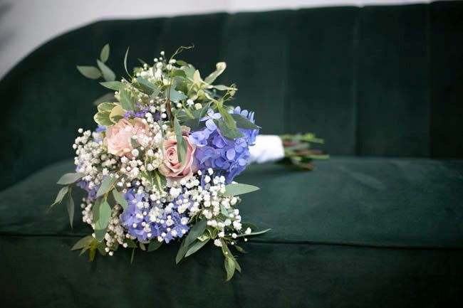 lox styled shoot bouquet 51 997278 1570808038