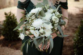 Now & Forever Floral Design