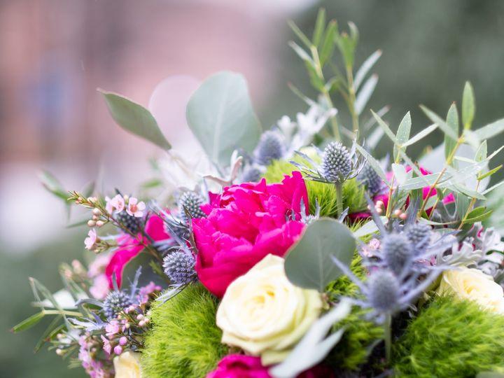 Tmx  Gt20070 51 997278 Knoxville, TN wedding florist