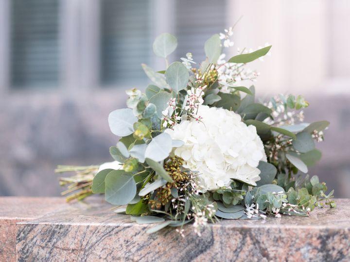 Tmx  Gt20261 51 997278 Knoxville, TN wedding florist