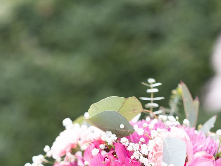 Tmx  Gt20301 51 997278 Knoxville, TN wedding florist