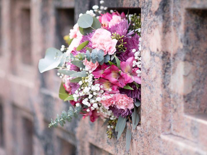 Tmx  Gt20313 51 997278 Knoxville, TN wedding florist