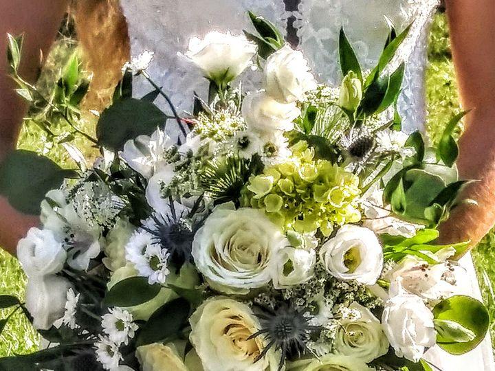 Tmx 0809201802 Hdr1 51 997278 159712062259512 Knoxville, TN wedding florist