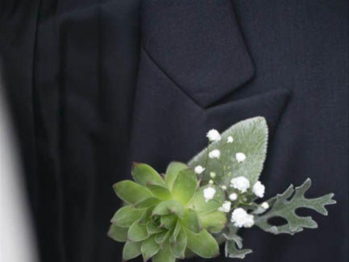 Tmx 1530414227 Ee63ae9bcde09fd3 1530414226 0e069e958d9d2fa3 1530414226289 5 BG5A7368 Knoxville, TN wedding florist