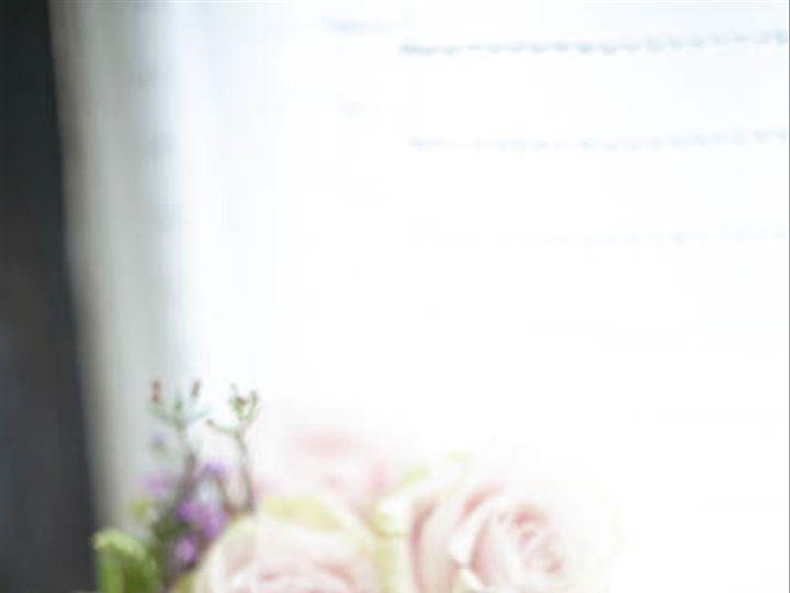 Tmx 1531343956 1f19e863b4f21c2e 1531343955 6dde494f4c78c06a 1531343958071 1 Window Flower Knoxville, TN wedding florist