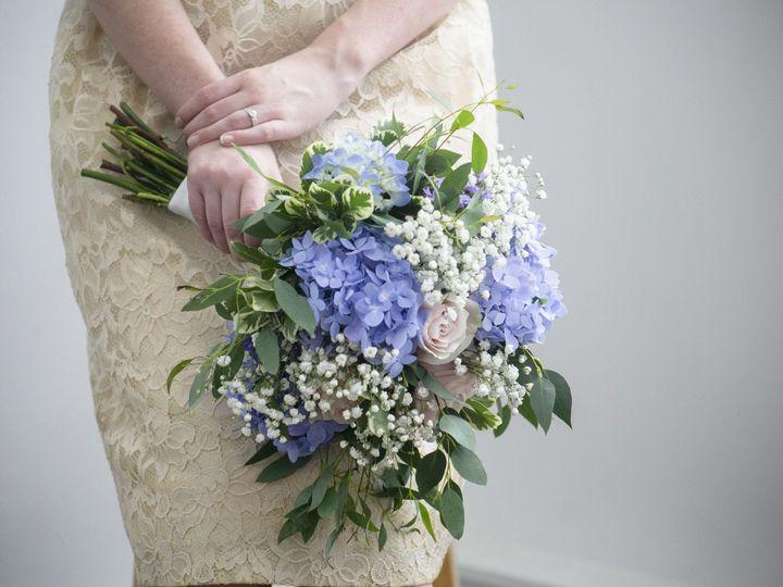 Tmx 1534877020 63a42902d9fcb0f6 624SS6 Knoxville, TN wedding florist