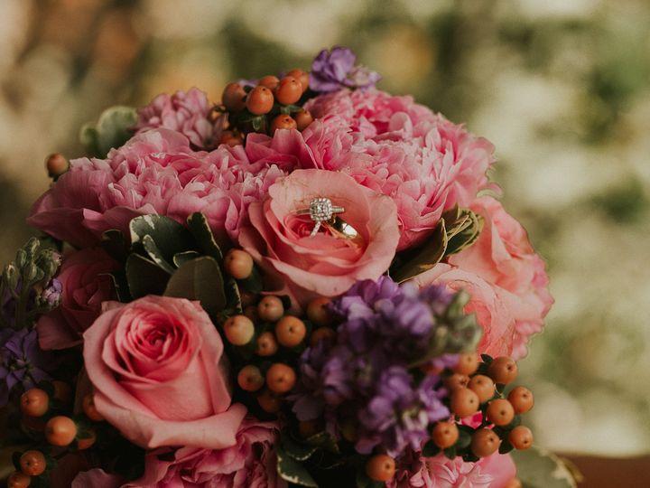 Tmx 256a44051 51 997278 1559682988 Knoxville, TN wedding florist
