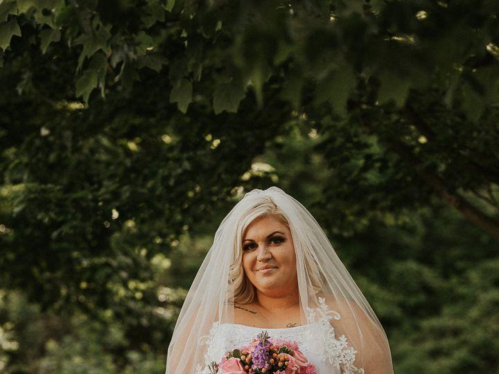 Tmx 256a47411 51 997278 1559683005 Knoxville, TN wedding florist