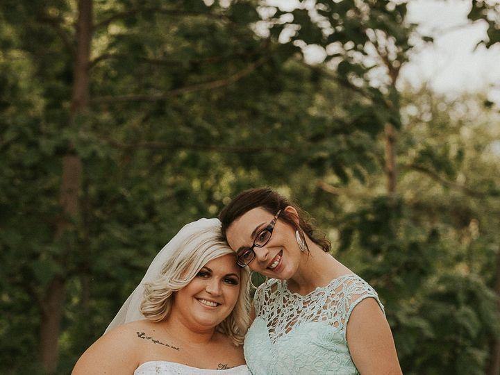Tmx 256a4848 51 997278 1559682968 Knoxville, TN wedding florist