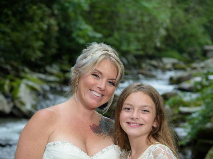 Tmx 2 51 997278 1564711473 Knoxville, TN wedding florist