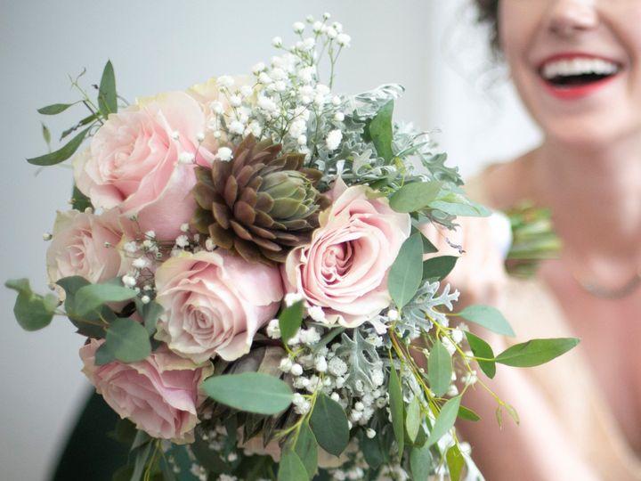 Tmx 624ss1 51 997278 1570807850 Knoxville, TN wedding florist