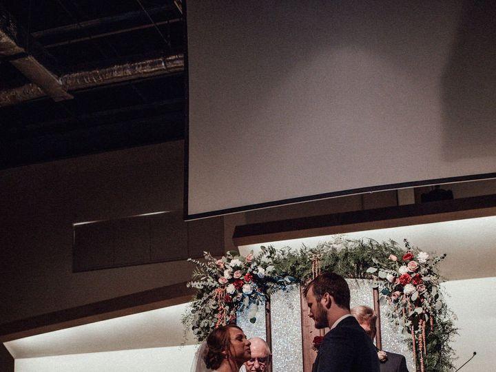 Tmx Adk 2081 51 997278 1570117691 Knoxville, TN wedding florist