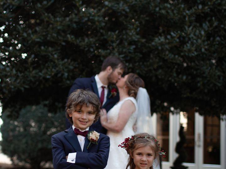 Tmx Adk 2284 51 997278 1570117668 Knoxville, TN wedding florist