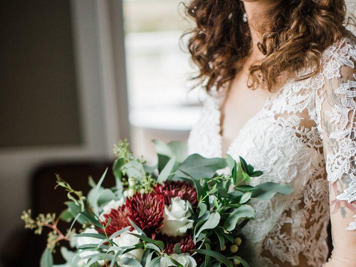 Tmx Allyandphillip 148 51 997278 158649024333968 Knoxville, TN wedding florist