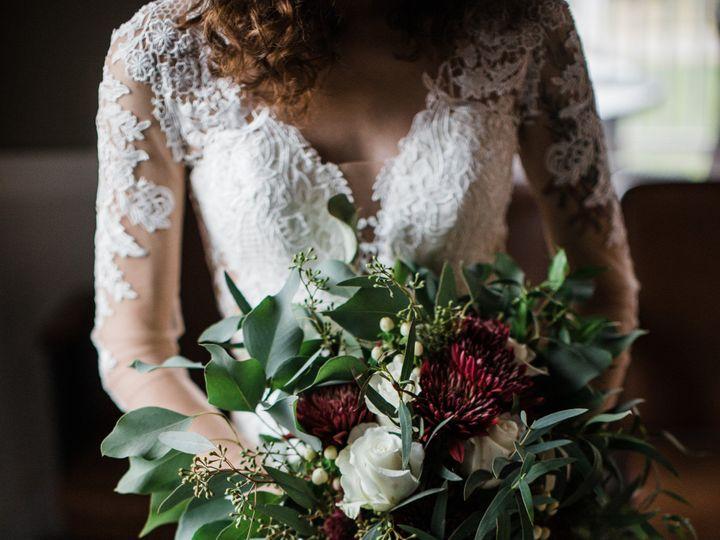 Tmx Allyandphillip 160 51 997278 158649026634385 Knoxville, TN wedding florist