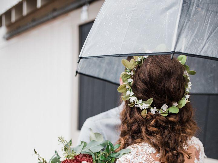 Tmx Allyandphillip 312 51 997278 158649028876309 Knoxville, TN wedding florist
