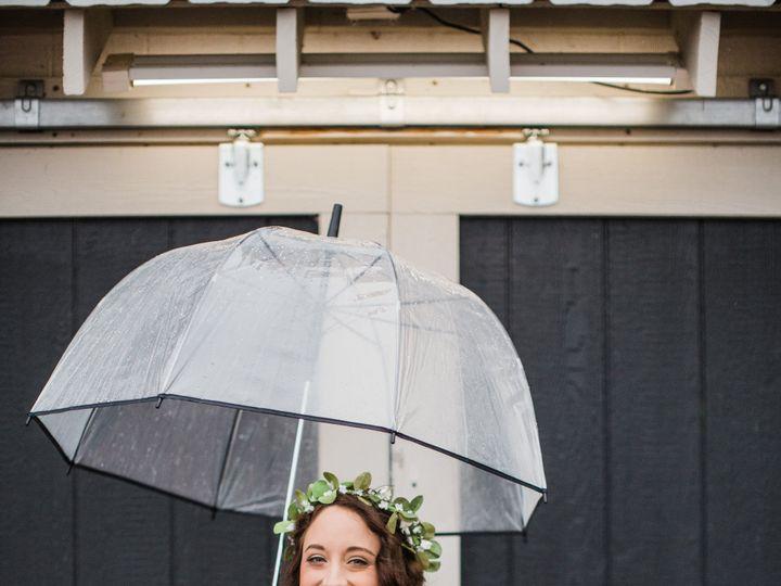 Tmx Allyandphillip 324 51 997278 158649022714423 Knoxville, TN wedding florist