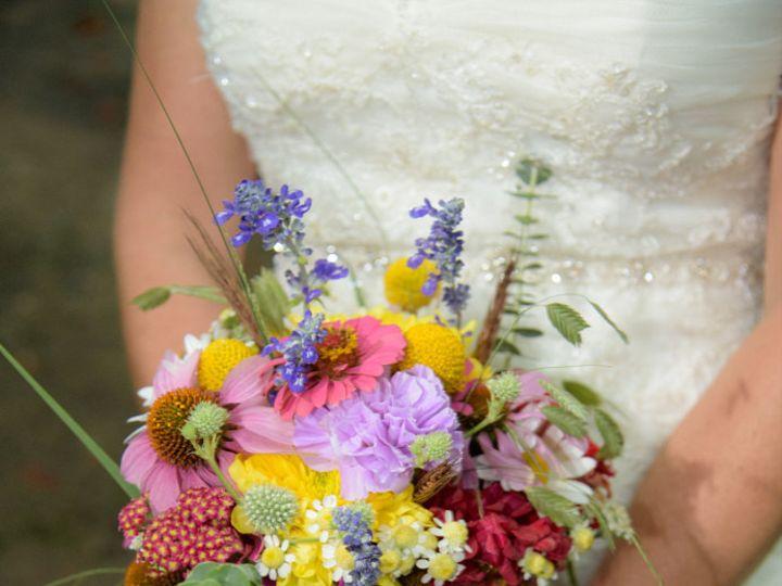 Tmx Close Up Bouquet 51 997278 1570117611 Knoxville, TN wedding florist