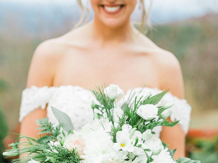 Tmx Close Up Bride Bouquet 51 997278 157765283436198 Knoxville, TN wedding florist